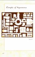 Codex Scientia pg 60