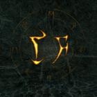 Dragonborn - Ash Rune.png