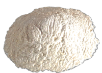 Mammoth Tusk Powder