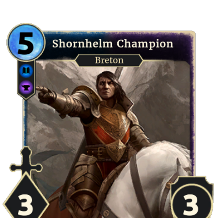 Shornhelm Champion.png