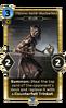 Thieves Guild Shadowfoot