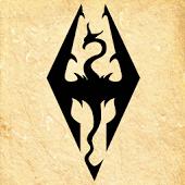 """Miguel Luzu/proximo creepypasta de """"The Elder Scrolls"""""""