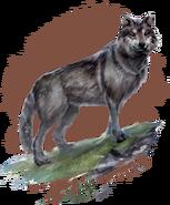 WolfOnlineConceptart
