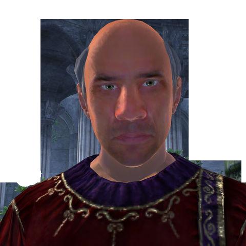 Амантиус Аллектус