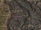 Квесты Храма Трибунала (Morrowind)