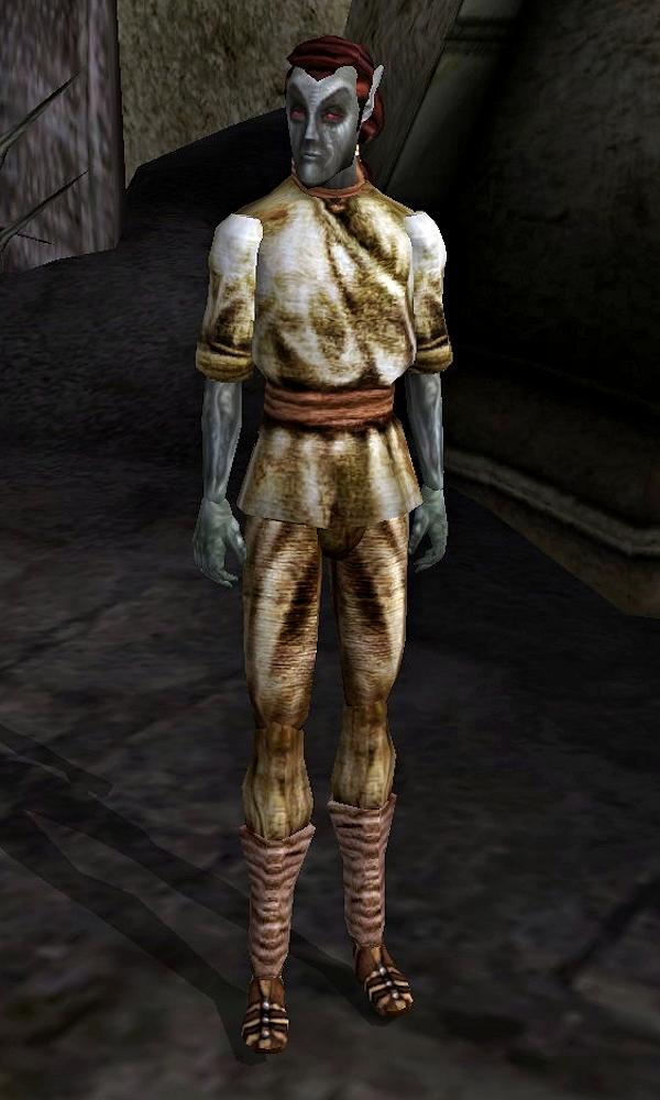 Dobry Erushara (Morrowind).png