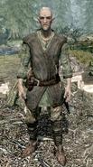 Faendal (Skyrim)