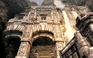 Fortaleza Piedra