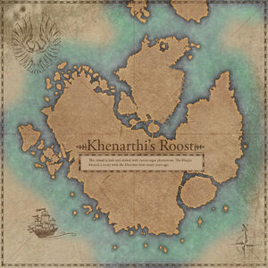 Khenarthis Roost Map.jpg