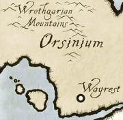 Pgtte v3 map orsinium.jpg