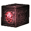 Skeleton Crate Icon.png