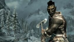 Skyrim-Orc-male-3
