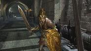 The Elder Scrolls Blades grafika promocyjna 3