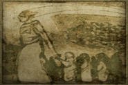 Veloth Leading Tapestry