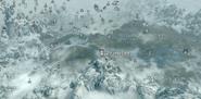 Warownia Trevy (mapa) (Skyrim)