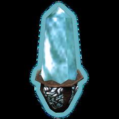 Велкиндский камень.png