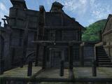 Дом на продажу (Бравил)