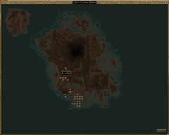 Кальдера карта.png