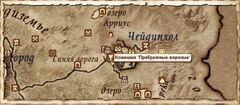Конюшня Прибрежные вороные. Карта.jpg