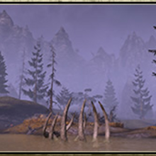 Eastmarch (Online).png
