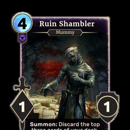 Legends - Ruin Shambler.png