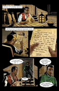 OoC Page 2