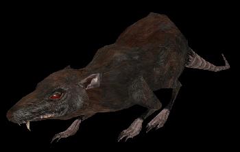 Exterminator (Hlaalu)