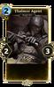 Thalmor Agent (Legends)