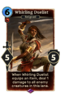Whirling Duelist