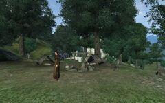 Лагерь Пресноводье.jpg