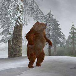 Медведь Bloodmoon.jpg
