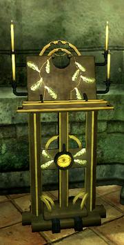 Altar of Enchanting (Spellcrafting).png