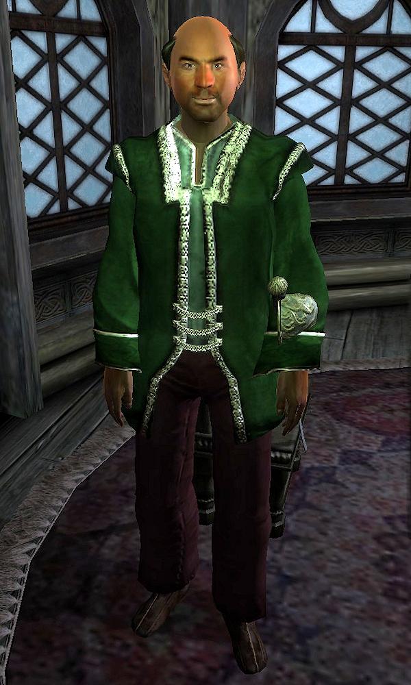 Gaston Tussaud