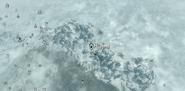 Kagrenzel (mapa) (Skyrim)