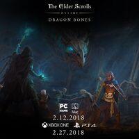 The Elder Scrolls Online Dragon Bones Cover.jpg