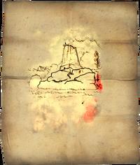 Treasure Map 3.png