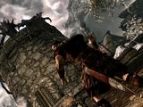 Misiones principales (Skyrim)