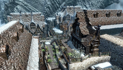 Windhelm Skyrim Valunstrad Quarter.png