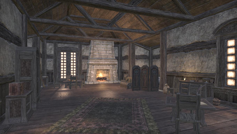 Дом Балбуса