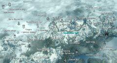 Пещера Волчий Череп, карта.jpg