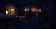 Brooding Elf Inn 3