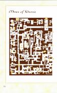Codex Scientia pg 76