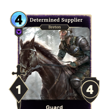 Determined Supplier Card.png