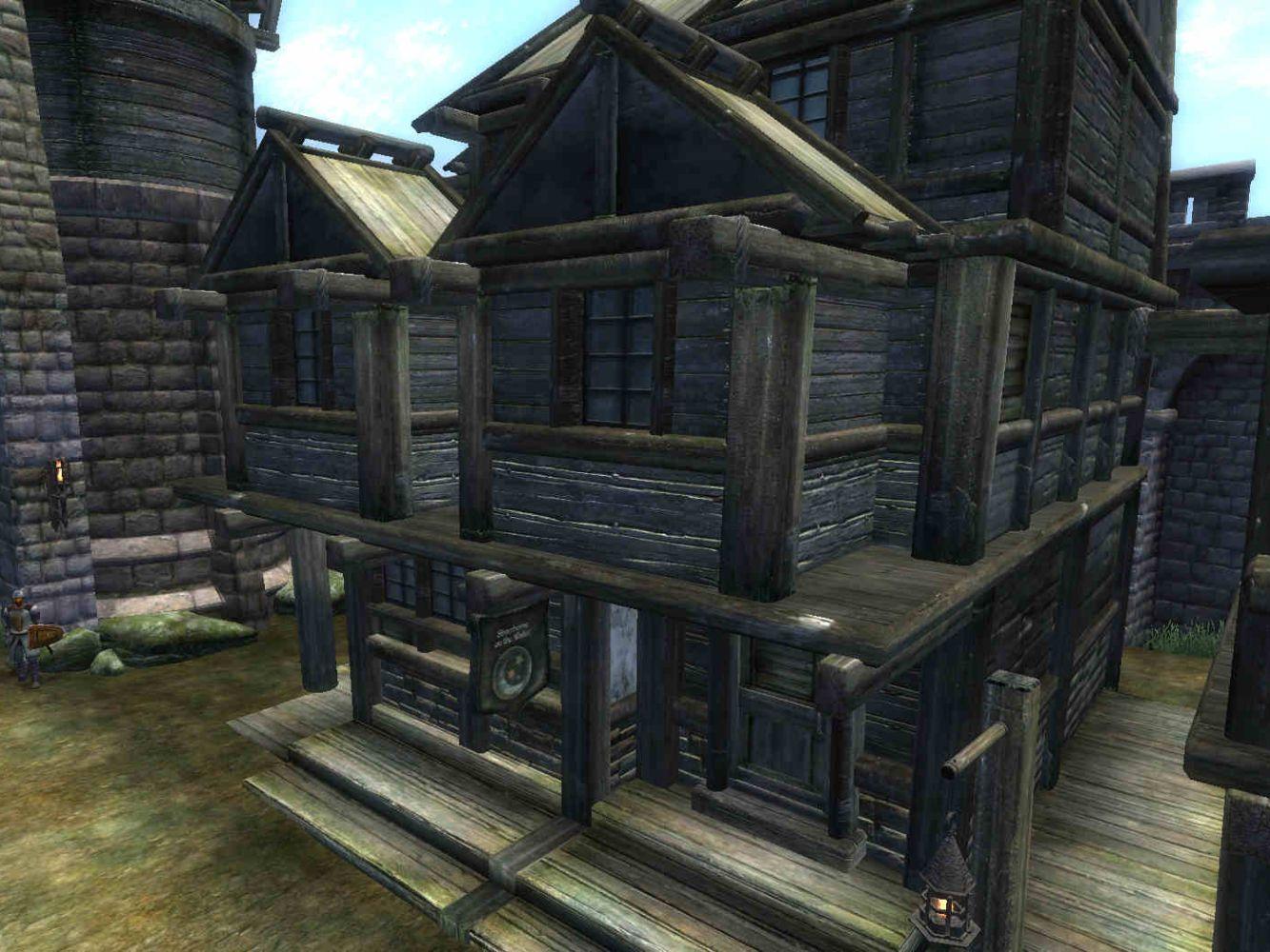 Серебряный-дом-на-воде