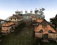 Pelagiad (Morrowind)