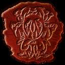 TESIII Seal Morgan Tong