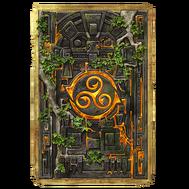 Xanmeer Crate Card