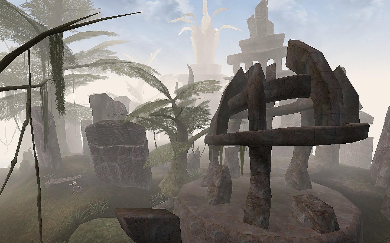 Аддадшашанамму (Morrowind)