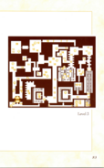 Codex Scientia pg 83