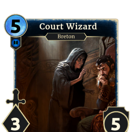 Court Wizard.png